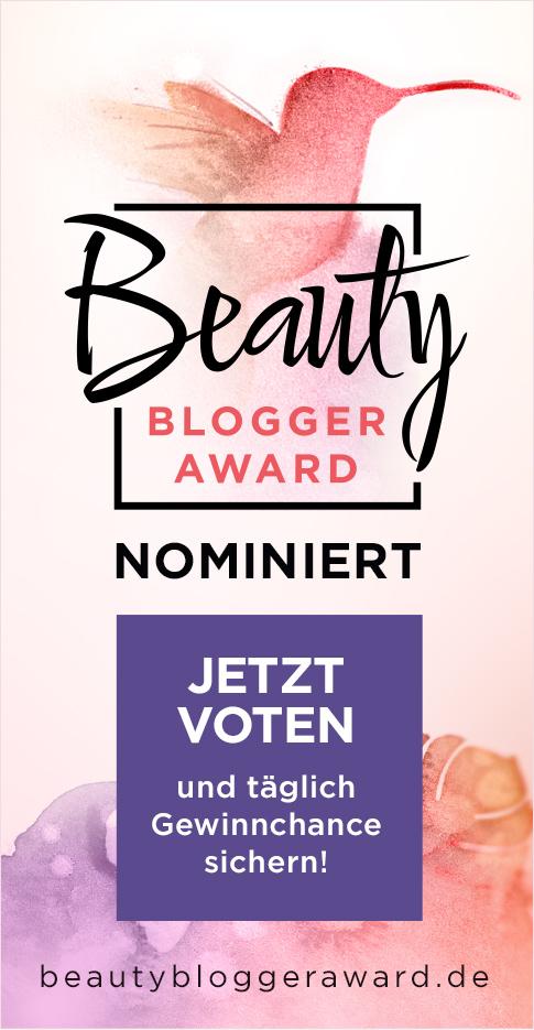 Beauty_Blogger_Award_Banner_Blog_Sidebar_Large